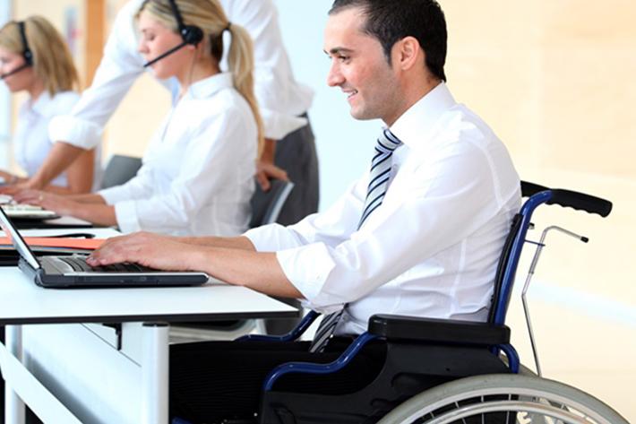 Para cumprir cota legal de empregados com deficiência, não basta publicação de anúncios: